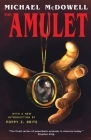The Amulet Cover Image