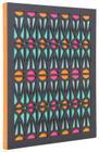 Geometrics Journal Cover Image