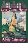 Love Comes Home Cover Image