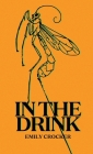 In The Drink Cover Image