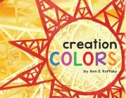 Creation Colors Cover Image