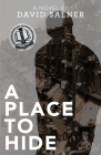 A Place to Hide Cover Image