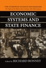 Economic Systems and State Finance (Origins of the Modern State in Europe) Cover Image