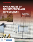 Applications of Fire Research and Improvement Cover Image