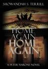 Home Again, Home Again Cover Image