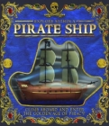 Explore Within a Pirate Ship Cover Image