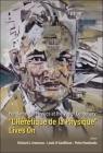 Fundamental Physics at the Vigier Centenary: l'Heretique de la Physique Lives on Cover Image