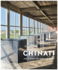 Chinati: The Vision of Donald Judd Cover Image