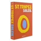 St. Tropez Soleil Cover Image