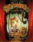 The Squickerwonkers Cover Image