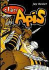 Clan APIs Cover Image