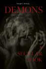 Demons: A Secular Look Cover Image