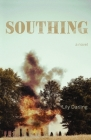 Southing Cover Image