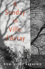 A Sunday in Ville-d'Avray: A Novel Cover Image