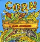 Corn Cover Image