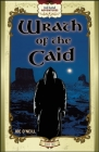 Wrath of the Caid: Red Hand Adventures, Book 2 Cover Image