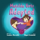 Matilda Gets Adopted Cover Image