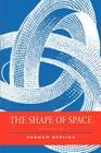 The Shape of Space Cover Image