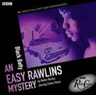 Black Betty: An Easy Rawlins Mystery: BBC Classic Radio Crimes Cover Image
