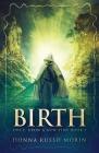Birth Cover Image