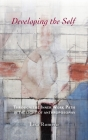 Developing the Self: Through the Inner Work Path in the Light of Anthroposophy Cover Image