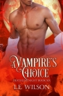 A Vampire's Choice Cover Image