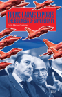 French Arms Exports: The Business of Sovereignty (Adelphi) Cover Image