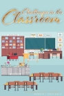Challenges in the Classroom Cover Image