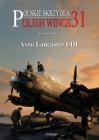 Avro Lancaster I/III (Polish Wings) Cover Image