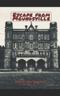 Escape from Moundsville Cover Image