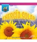 Energía Solar: Sun Power = Sun Power Cover Image