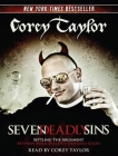 Seven Deadly Sins: Settling the Argument Between Born Bad and Damaged Good Cover Image