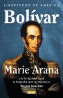 Bolívar: Libertador de América / Bolivar: American Liberator Cover Image