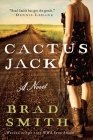Cactus Jack: A Novel Cover Image