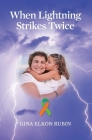 When Lightning Strikes Twice Cover Image