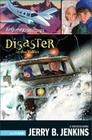Disaster in the Yukon (Airquest Adventures #3) Cover Image