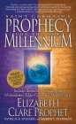 Saint Germain's Prophecy for the New Millennium: Includes Dramatic Prophecies from Nostradamus, Edgar Cayce and Mother Mary Cover Image