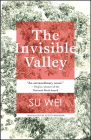 The Invisible Valley Cover Image