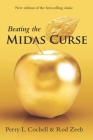 Beating the Midas Curse Cover Image