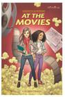 Samantha Sanderson at the Movies (Faithgirlz!: Samantha Sanderson #1) Cover Image