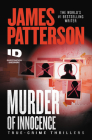 Murder of Innocence (ID True Crime #5) Cover Image