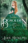 Beholden Cover Image