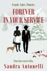 Forever in Your Service Cover Image
