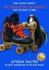 The Evolution of Skating: From the Heart of SK8RZ Cover Image
