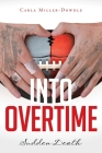 Into Overtime: Sudden Death Cover Image
