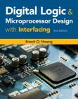 Digital Logic and Microprocessor Design with Interfacing Cover Image