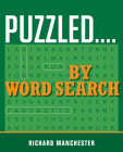 Puzzled...by Word Search Cover Image