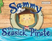 Sammy the Seasick Pirate Cover Image