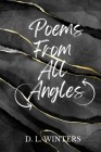 Poems From All Angles Cover Image