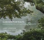 Garden Portraits: Experiences of Natural Beauty Cover Image
